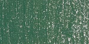 Terre Verte Hue 4