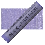 Ultramarine Violet 4