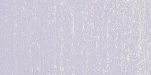 Ultramarine Violet 2
