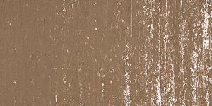 Vandyke Brown Hue 3