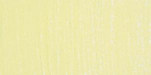 Yellow Green 1