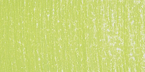 Yellow Green 2