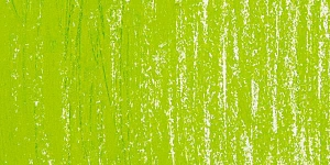 Yellow Green 4