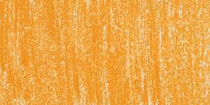 Autumn Gold 621
