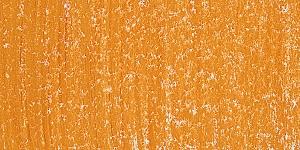 Autumn Gold 622