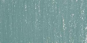 Blue Gray 262