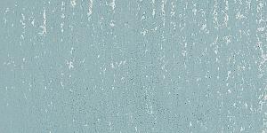 Blue Gray 263