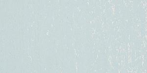 Blue Gray 264