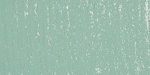 Blue Green 72