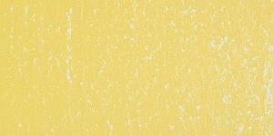 Butter Yellow 91