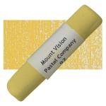 Butter Yellow 92