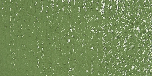 Chromium Oxide Green 350
