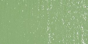 Chromium Oxide Green 352