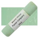 Chromium Oxide Green 353