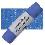 Cobalt Blue 430