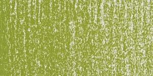 Cool Grass Green 60