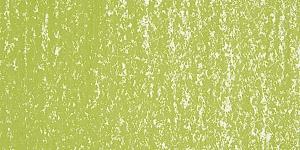 Cool Grass Green 61