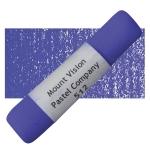 Dark Blue Purple 512