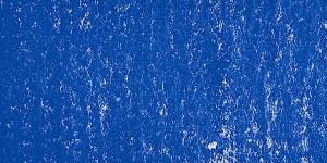 Dark Blue (Purple) 513