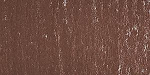 Dark Brown 580
