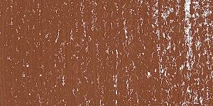 Dark Brown 581