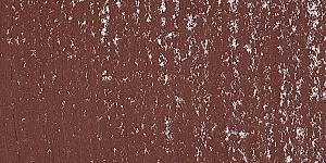 Dark Brown 582