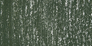 Dark Green 390