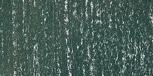 Dark Green 391