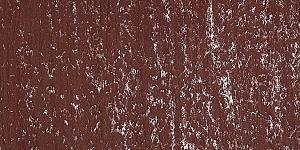 Dark Red Brown 692