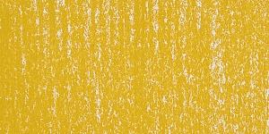 Dirt Yellow Green 530