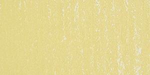 Dirt Yellow Green 532