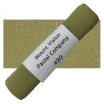 Earth Gray Green 420