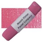 Geranium Pink 381