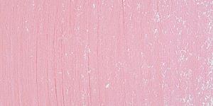 Geranium Pink 383