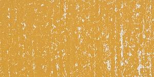 Gold Ochre 480