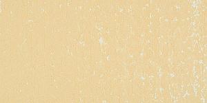 Gold Ochre 482