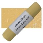 Gold Ochre 481