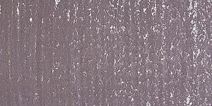 Gray Violet 231
