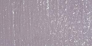 Gray Violet 232