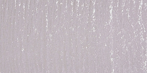 Gray Violet 233