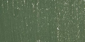 Green Earth 280