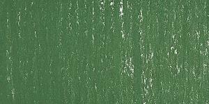 Green Earth 281