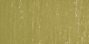 Green Earth 283