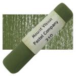 Green Umber 210