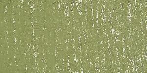 Green Umber 211
