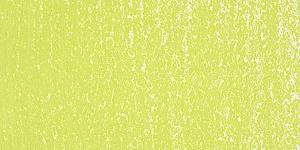 Light Yellow Green 121