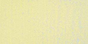 Pale Yellow 552