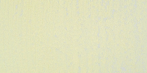 Pale Yellow 553