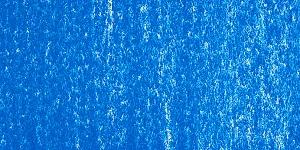 Phthalo Blue 80