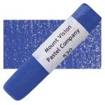 Purple Blue 520